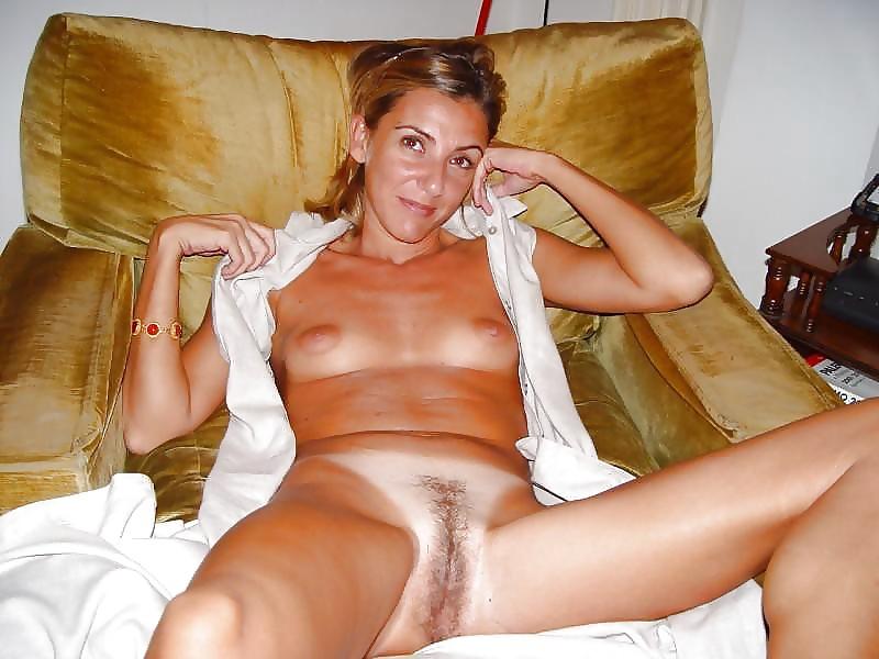 Skinz erotica jenny mcclain