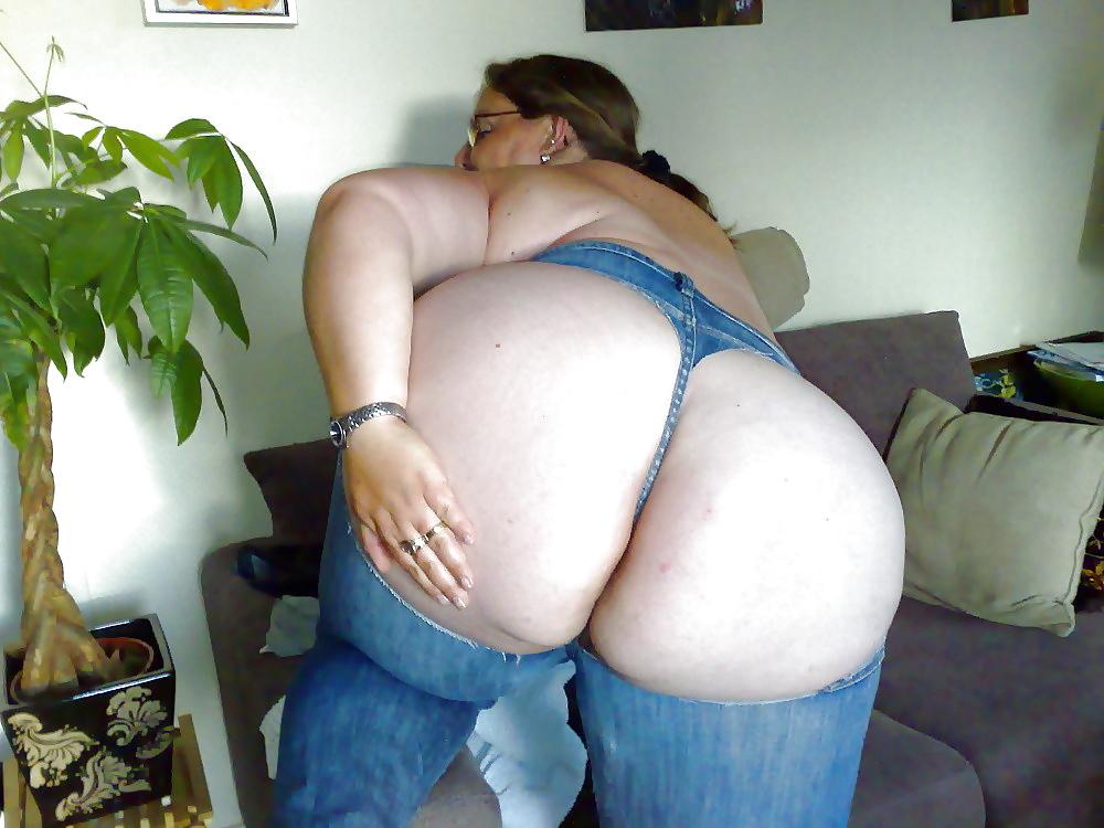 мамы у грудь жопа фото большая моей и