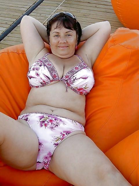 Big natural tits mofos