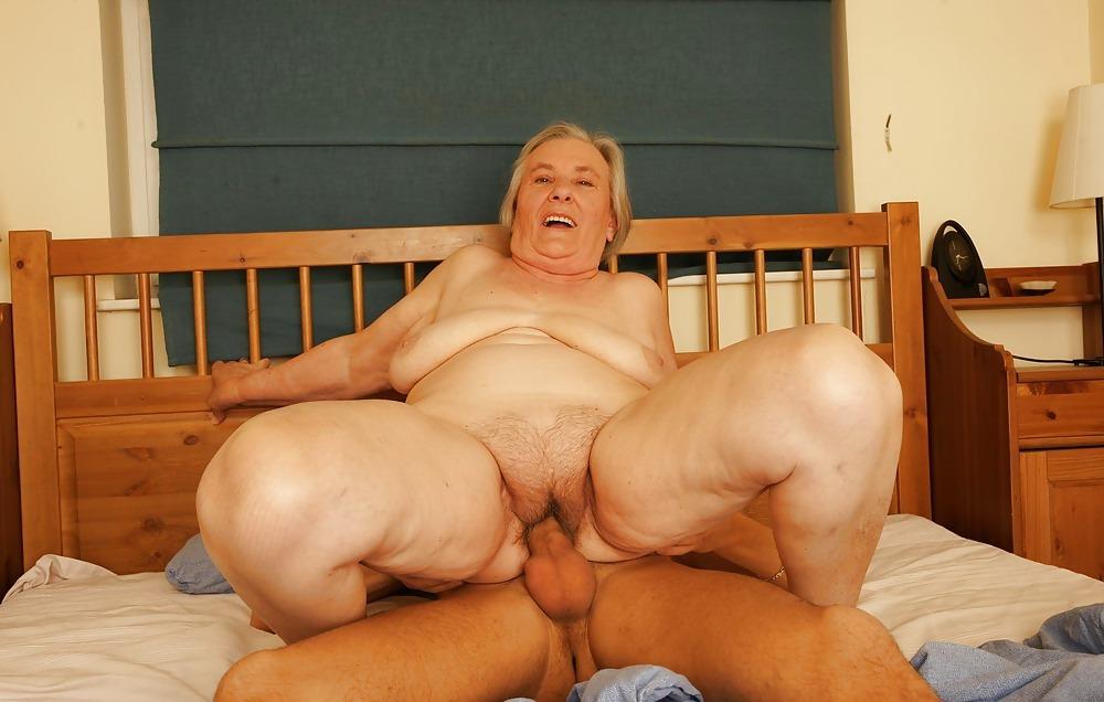 Lindsay lohan nude playboy spread