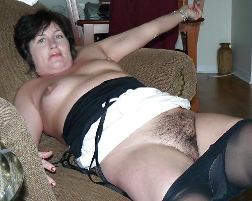 Fat Older Sluts 55
