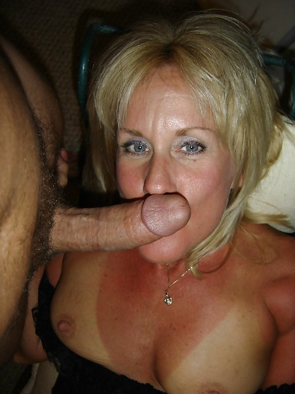Image URL: http://maturesonfire.com/gallery/Granny_love_sex_-_2/1.jpg  Click to view this fusker