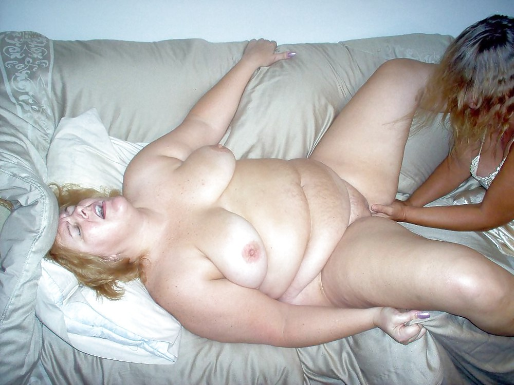 http://maturesonfire.com/gallery/Granny_love_sex_-_2/11.jpg