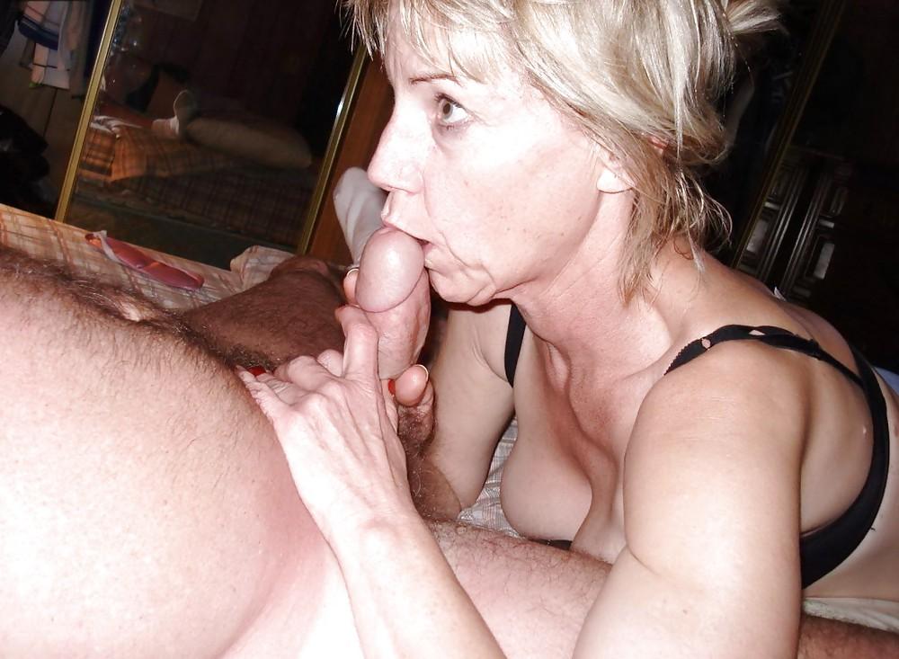http://maturesonfire.com/gallery/Granny_love_sex_-_2/18.jpg