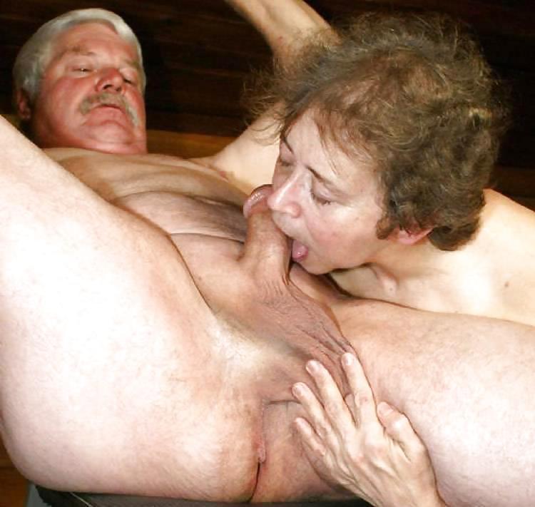 http://maturesonfire.com/gallery/Granny_love_sex_-_2/21.jpg