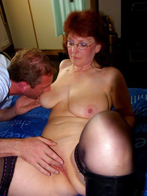 http://maturesonfire.com/gallery/Granny_love_sex_-_2/23.jpg