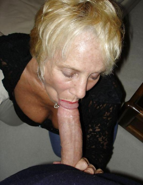 http://maturesonfire.com/gallery/Granny_love_sex_-_2/27.jpg