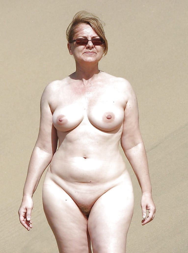 matures on fire granny loves being naked