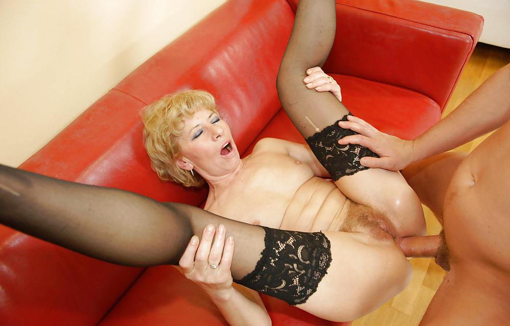 Sexy nude nun sex