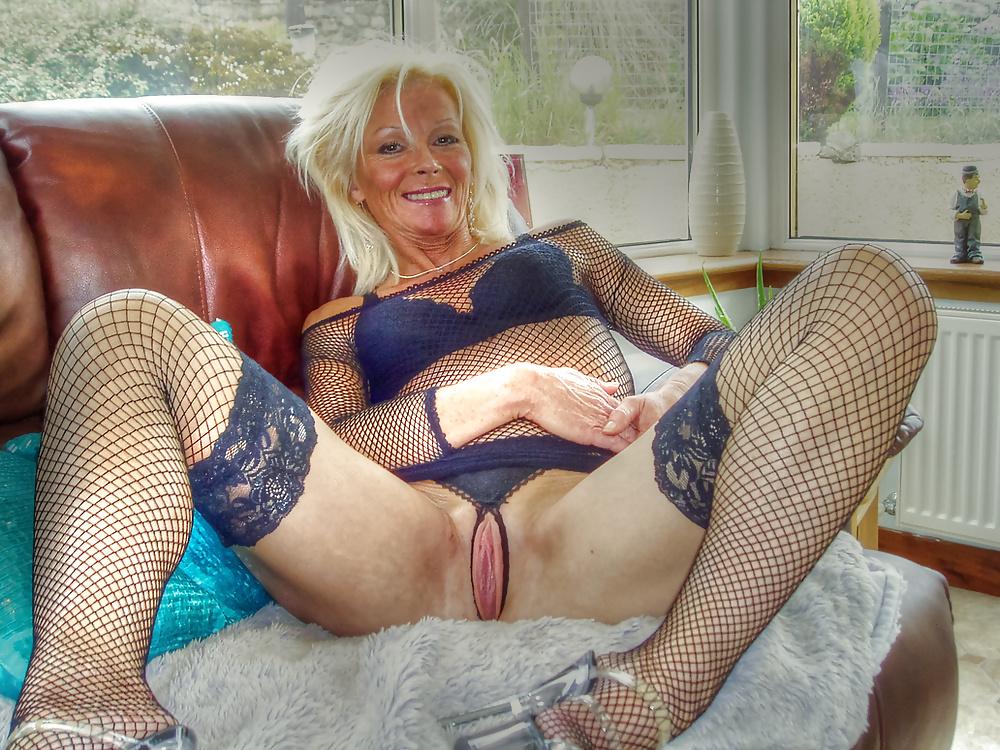 Orgy sex parties dvd with kara tai