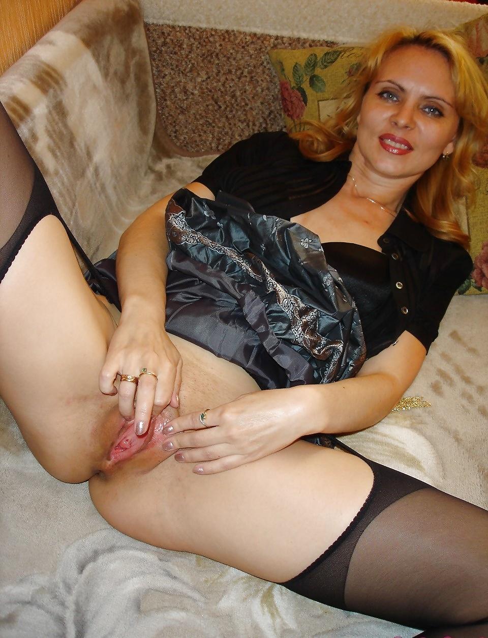 интимные знакомства для секса г.вологда