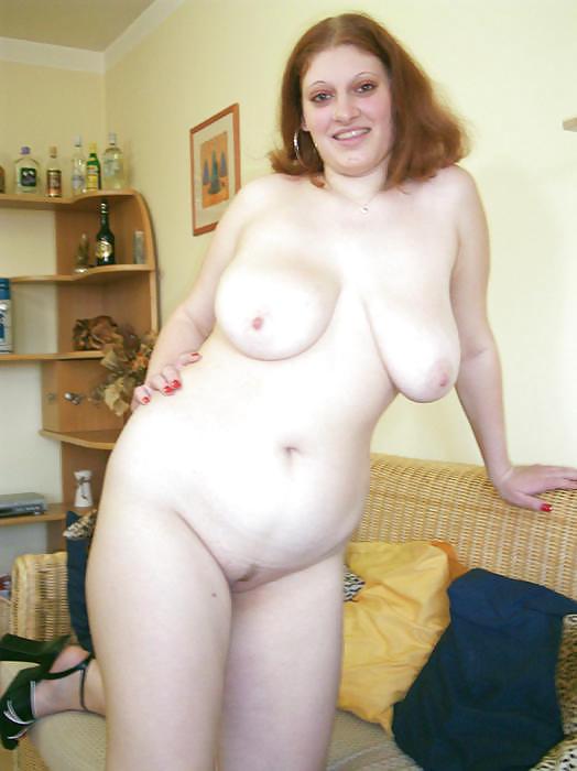 http://maturesonfire.com/gallery/Matures_milf_housewives_66/29.jpg