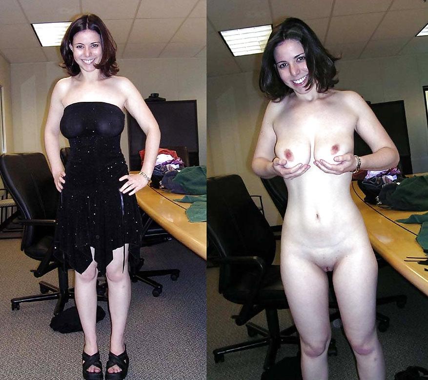 http://maturesonfire.com/gallery/Matures_milf_housewives_66/31.jpg