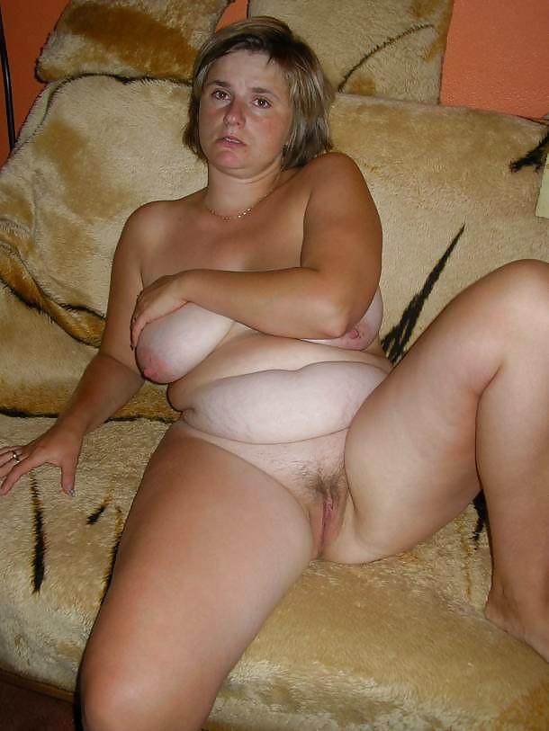 http://maturesonfire.com/gallery/Matures_milf_housewives_66/9.jpg