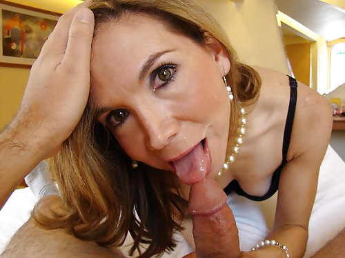 Amateur sharing my hot wife