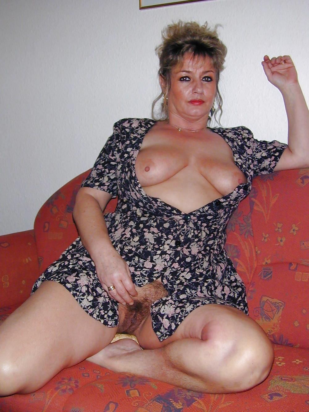 Bbw Matures Women Pictures Gallery 104