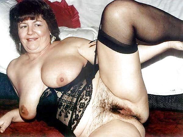 Mother fuck sex