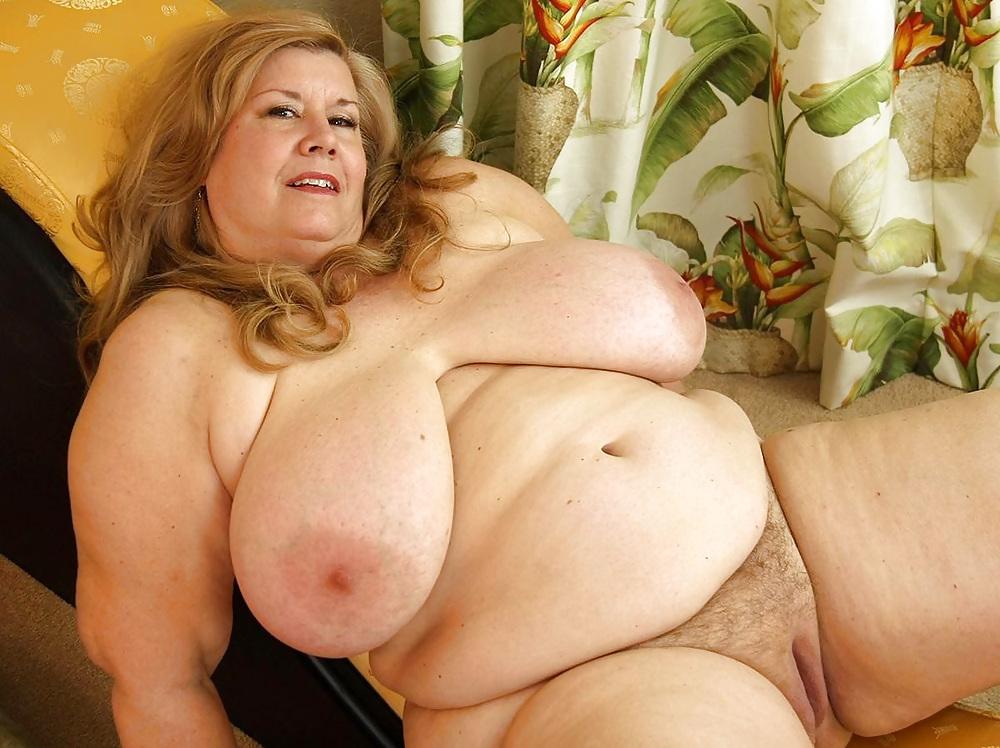 indian aunty big tits