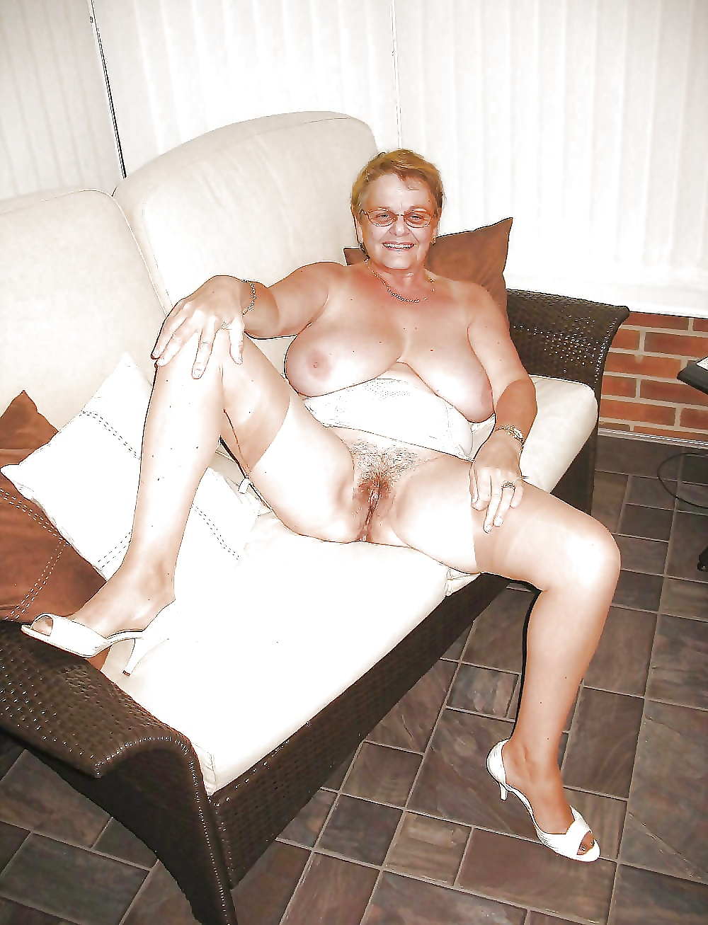 nude shruti seth videos on you tube