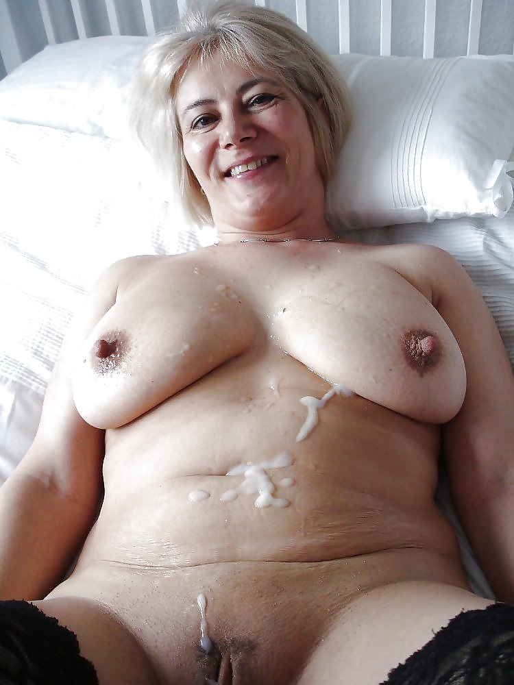 Mature areolas gallery remarkable